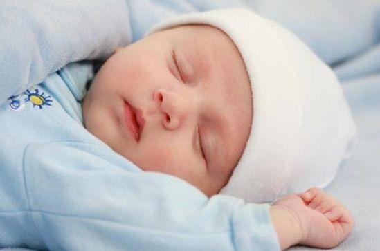 problemas, dormir, bebes, pañales